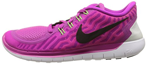 51071132b3a Nike Free 5.0
