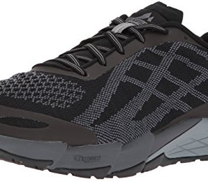 Merrell Bare Access Flex E-Mesh Trail Running Shoes - SS18-42